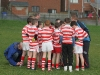 juniors-gaa-2011-105