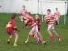 juniors-gaa-2011-108