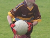 juniors-gaa-2011-109