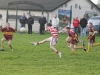 juniors-gaa-2011-116