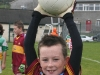 juniors-gaa-2011-125