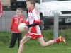 juniors-gaa-2011-27