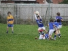 juniors-gaa-2011-37