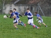 juniors-gaa-2011-44