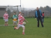 juniors-gaa-2011-48