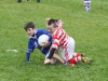 juniors-gaa-2011-53