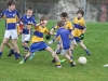 juniors-gaa-2011-58