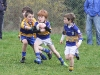 juniors-gaa-2011-60