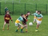 juniors-gaa-2011-67
