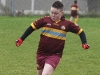 juniors-gaa-2011-75