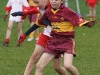 juniors-gaa-2011-76