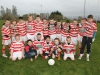 juniors-gaa-2011-77