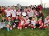 juniors-gaa-2011-80