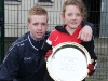 juniors-gaa-2011-83