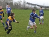 juniors-gaa-2011-9
