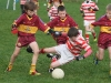 juniors-gaa-2011-99