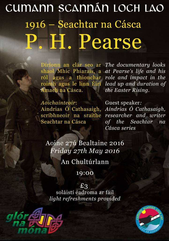 scannán-pearse(1)